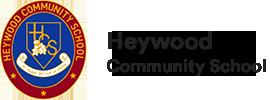 Heywood Community School
