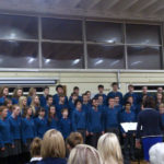 heywood-senior-choir