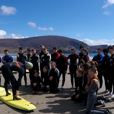 Keel3Surfing2016