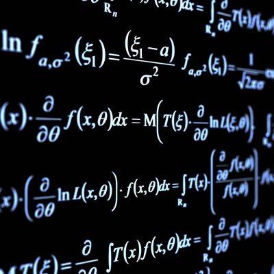 Mathematics_public