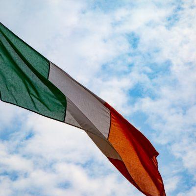 irish-flag-public