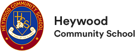 Heywood Community School